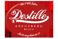 Destille Kreuzberg